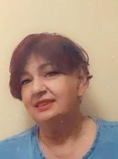 zohre cabbarova, 56, Azerbaijan, Baku