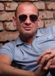 Aleksandr, 43, Minsk