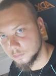 janweibek, 24  , Aalborg