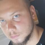 janweibek, 23  , Aalborg