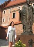 Лiлi, 42, Warsaw