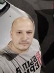 Anatoliy, 34, Skhodnya