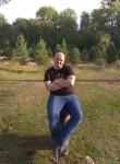Anatoliy, 35, Skhodnya