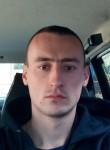 Aleksey, 27  , Kostyantynivka (Donetsk)