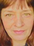 Irina, 57, Saint Petersburg
