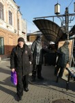 Vladimir, 41, Chelyabinsk