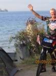 Evgeniy, 63  , Kiev