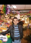djjaafar2009d879