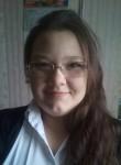 Mariya, 20  , Kovdor