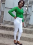 rochelia, 31 год, Brazzaville