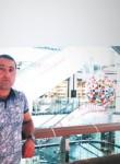 Feqan, 30  , Baku