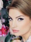Vanilla Ice, 33 года, Москва