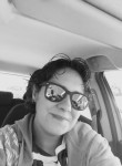 esther, 41  , Gasteiz Vitoria