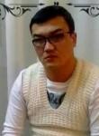 TEMUR, 35  , Tashkent