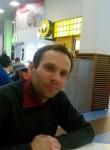 Sergey, 40  , Krasnyy Sulin