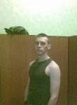 Vova, 30, Podolsk