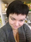 Yulenka, 29  , Duminitsji