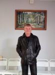 sergey, 55  , Mazyr