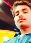 Abhishek, 19  , Kanpur