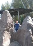 Sergey, 32  , Spas-Klepiki