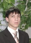Aleksey, 34  , Yessentukskaya