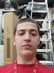 Aleksandr, 25  , Kashira