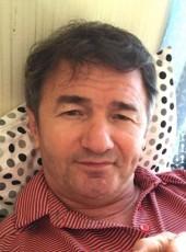 eduardo, 44, Malaysia, Kuala Lumpur