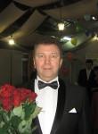 Konstantin, 55, Dnipr