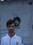 Aleksandr Pergaev, 35  , Gorodishche (Penza)