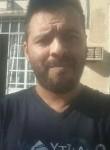 Jesus, 40  , Villa Mercedes