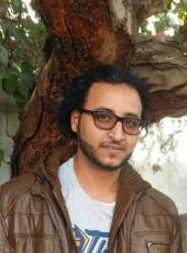جريح, 34, Saudi Arabia, Jeddah