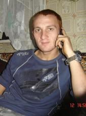 Олег, 33, Україна, Полтава