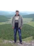 Батор, 43 года, Улан-Удэ