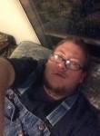 Kimothy, 27  , Midwest City