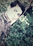 muhammad6634