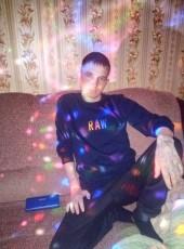 Artyem , 34, Russia, Kurgan