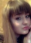 Vіktorіya, 26, Chernivtsi