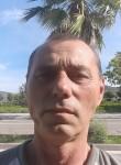 Marcel, 40, Debrecen