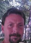 Jeff, 47  , Pine Bluff