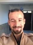 Redir, 29 лет, قضاء زاخو