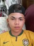 Alexandre dotado, 18  , Cabo Frio