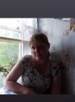 Natalya, 43  , Izhevsk