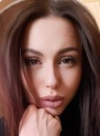 Vera, 29  , Yaroslavl
