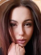 Vera, 29, Russia, Yaroslavl