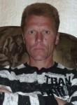 Aleksey, 47  , Nizhniy Tagil