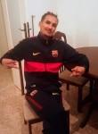 Houari, 26  , Oran