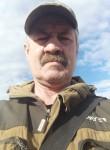 Vasiliy, 58  , Surgut