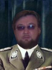 Nestor, 42, Russia, Saint Petersburg