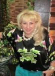 Natalya, 53  , Vladivostok