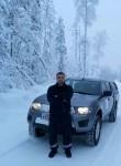 Abols Denis, 36  , Taseyevo